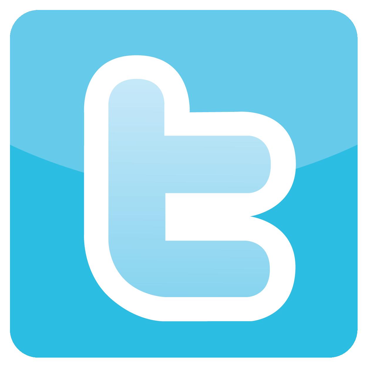 Harrison County Fairgrounds Twitter