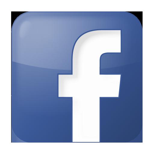 Harrison County Fairgrounds Facebook